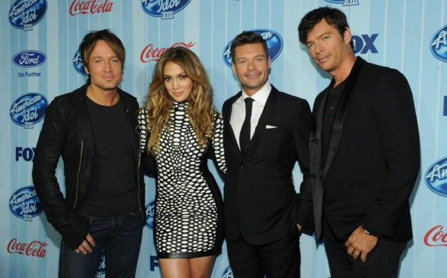 American Idol Auditions Night 2 (Review & Videos)