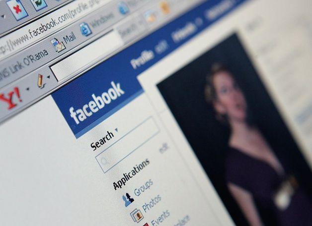 Like Button a Hidden Danger on Facebook?