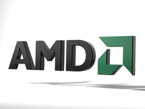 Advanced Micro Devices Expects Tough but Bright Future in 2014