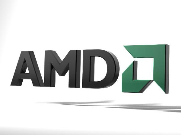 Advanced Micro Devices tough but bright future in 2014