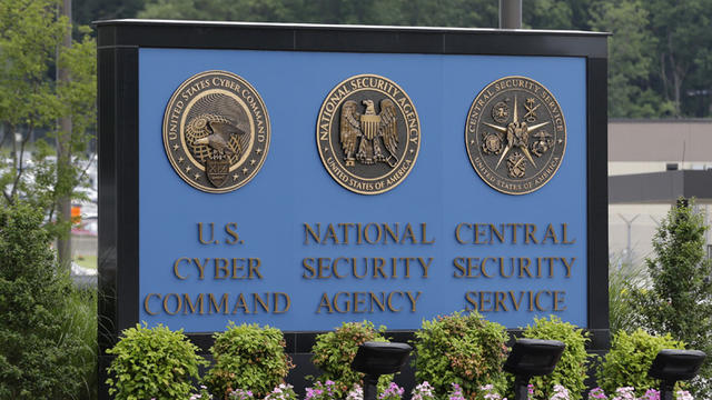 New York Judge William Pauley Rules NSA Phone Surveillance Lawful