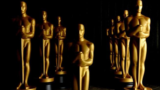 Academy Awards, Oscars