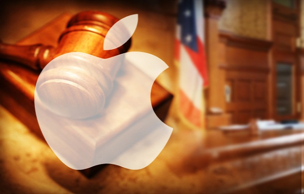 Apple is refusing to share secrets with court- appointed Michael Bromwich
