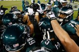 Philadelphia Eagles Lose Chip Kelly's First Season Still a Success