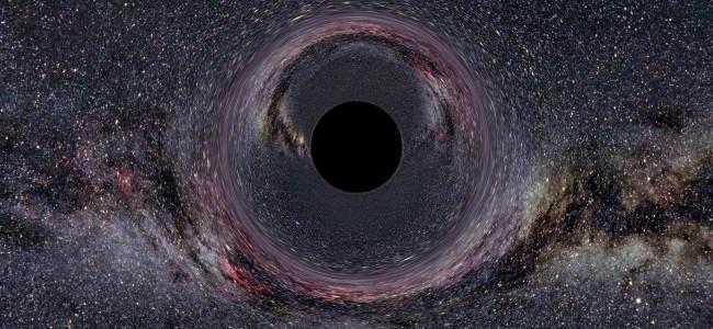 Black Holes, science, stephen hawking