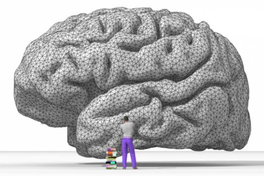 Autism, health, alzheimers, studies