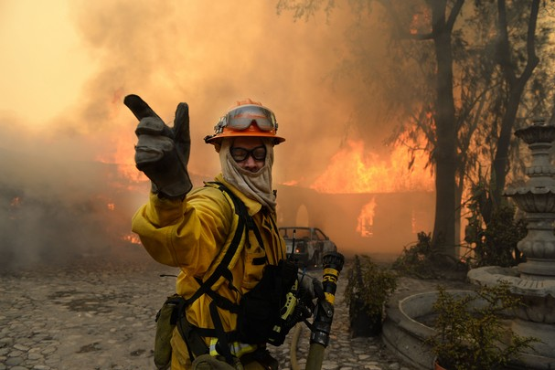 u.s., california, southern california, wildfires