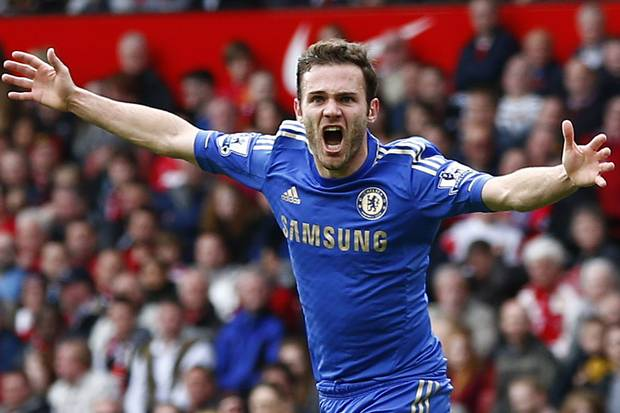 Chelsea FC, sports