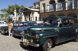 Cuba Citizens Disgusted Over Extreme New Car Markups