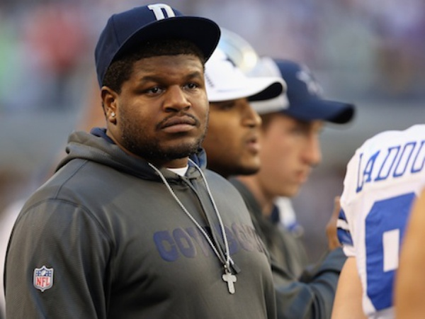 sports, josh brent, brent, sentenced, 180 days of jail, 10 years probation