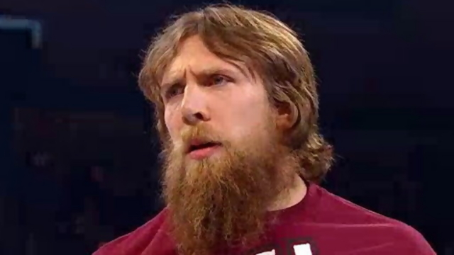 Daniel-Bryan-Royal-Rumble-Outrage.jpg