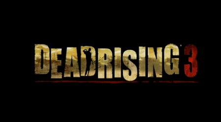 Dead Rising III Books, Blueprints, and Level Up Fast