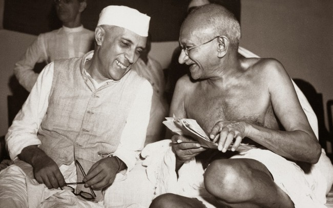 Dynastic Politics, world, india