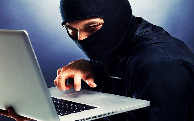 FBI warns of pending cyber attacks