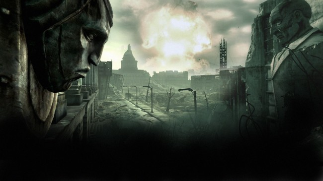 Fallout 4 fans petition Bethesda for confirmation
