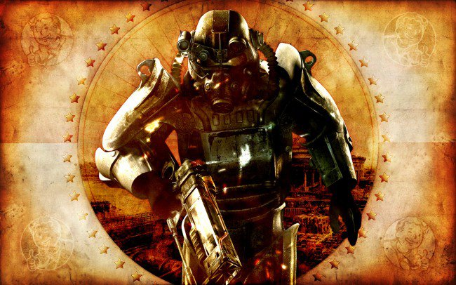 Fallout 4 image and release date a hoax, says Bethesda