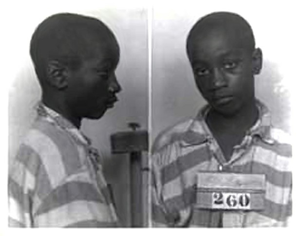 George Stinney Could Be Exonerated