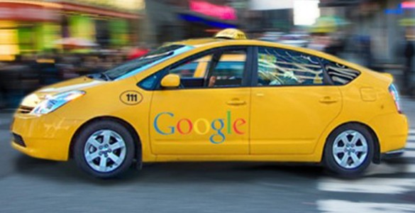 technology, google, ads, adwords, taxis, driverless cars