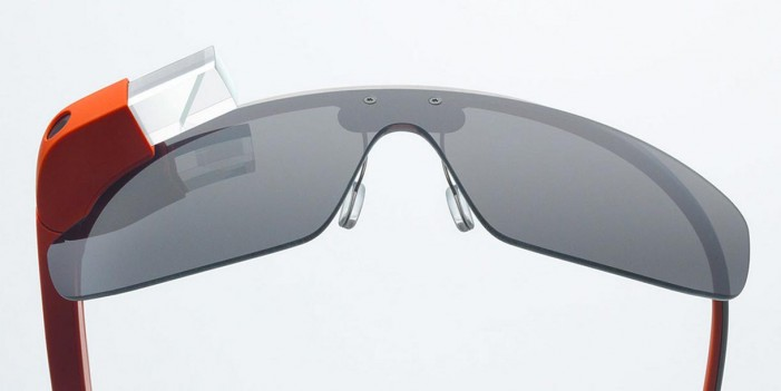 Google Glass, Is It Worth the Hassle?