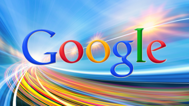 Google Moves Into Home Automation