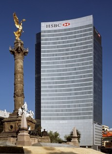 HSBC demands that customers justify withdrawing their own money