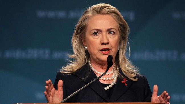 Hillary, u.s., politics, 2016