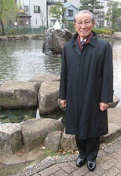 Hiroo Onoda DDies