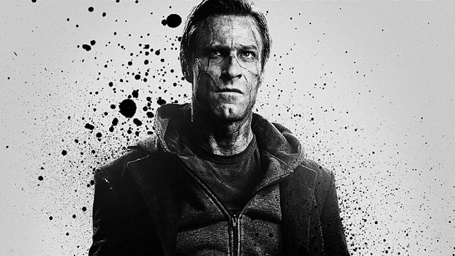 I, Frankenstein, a Cult Classic in Bygone Days?