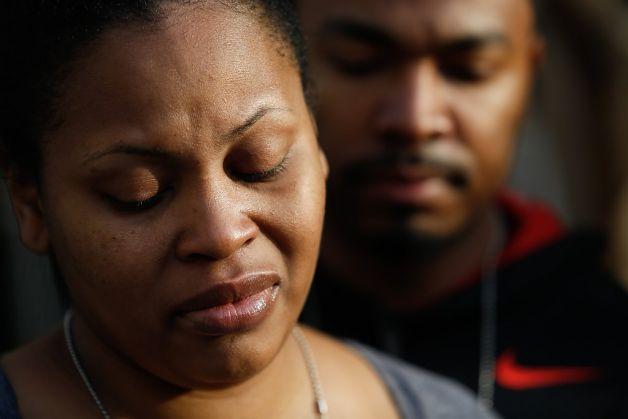 Jahi McMath Case Has Alarming New Details
