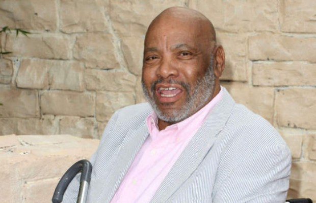 James Avery Death Grieved by Uncle Phil Fans