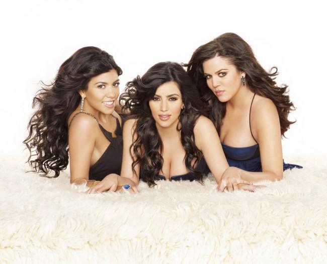 kardashian, kim, kanye, khloe, kendall, jenner, lamar odom