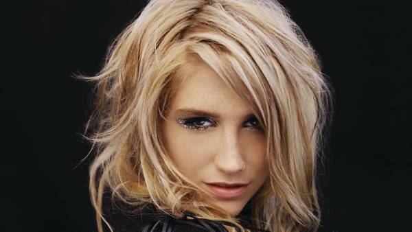 Kesha Almost Died from an Eating Disorder - Celebrities With High Iq