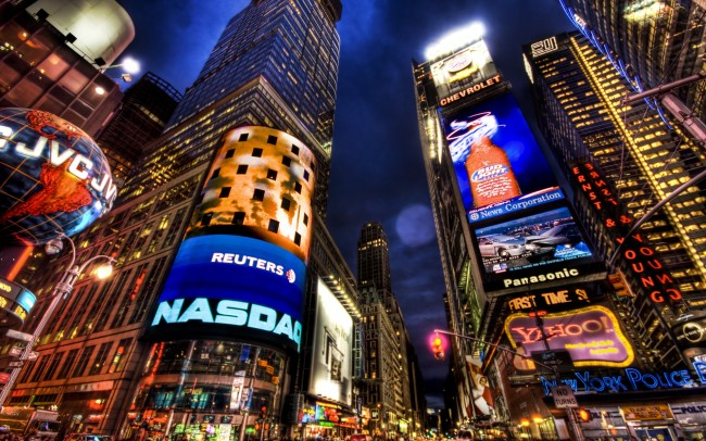 u.s., health, addiction, new york city, greed, money