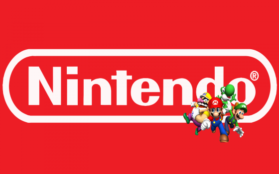 Nintendo Denied Nikkei Report on Planning Games for Smartphones
