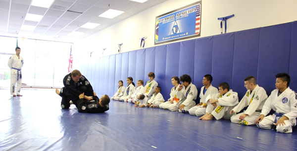 u.s., bullying, martial arts, fighting
