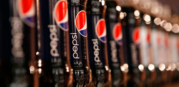 Pepsi, health, cancer, pepsi one