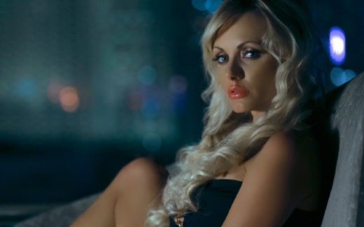 Playboy Model, Cassandra Hensley, Dead at Age 34