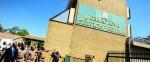 Pretoria Prison
