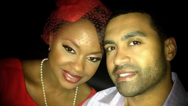apollo nida, entertainment, real housewives of atlanta