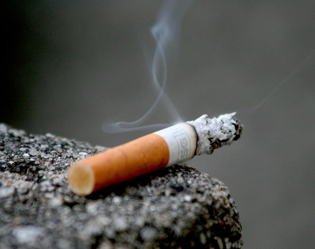 Smoking Is Deadlier than Previously Believed