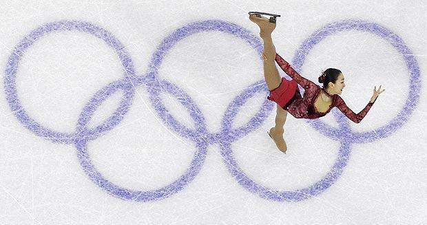http://www.icenetwork.com/news/2014/03/28/70311656/one-two-punch-gives ...