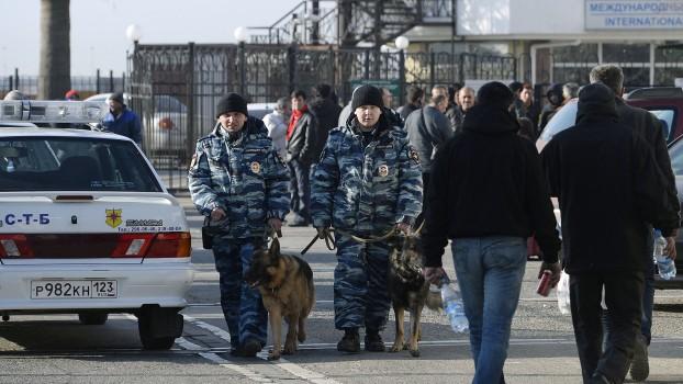 Sochi, olympics, russia, warnings, terrorism