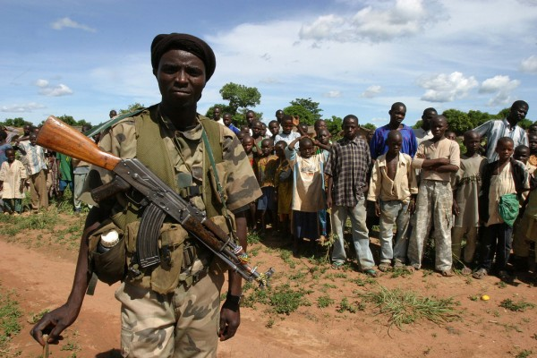 South Sudan Peace Talks Rescheduled as States of Emergency Declared