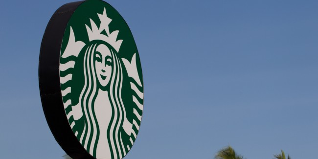 Starbucks App Vulnerability Issues