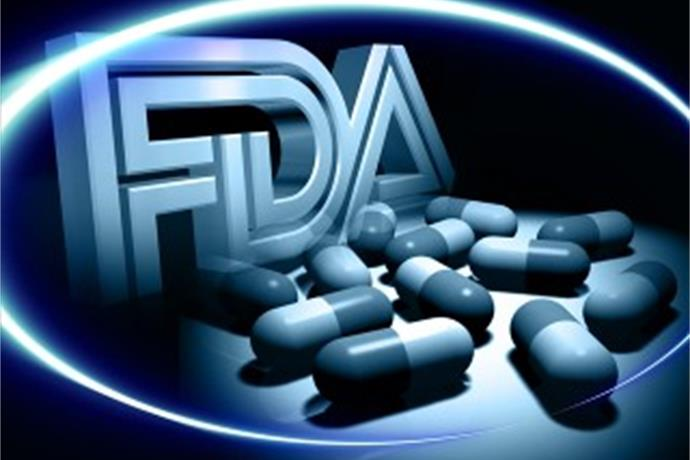 health, FDA, acetaminophen, tylenol