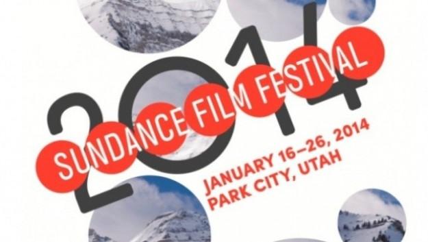 2014 Sundance Film Festival