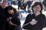 Teacher Disarms 12-year-old New Mexico Shooter