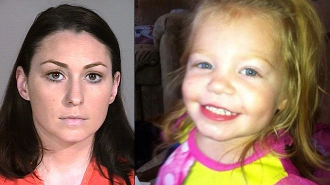 Texas, Texas woman, Melinda Lynn Muniz, Grace Ford, stages attack, kills fi·an·cé's daughter