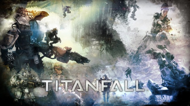 Titanfall Player count and sales prediction estimate