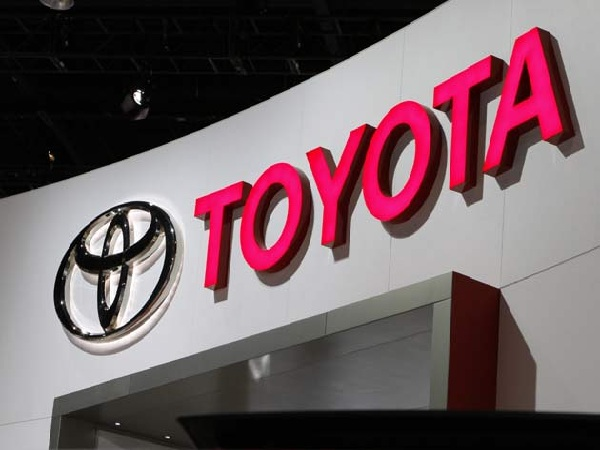 Toyota Motor Corp Reasons Why It Is The Top Car Maker For